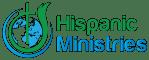 Ministerios Hispanos